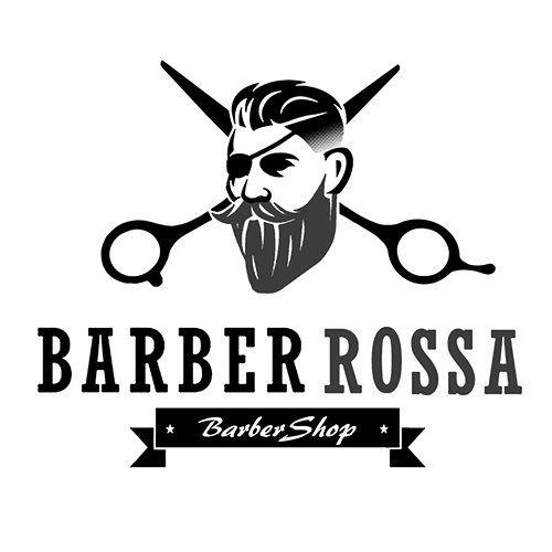 Digital Hero BArberrossa
